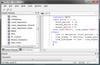 Macd_sample